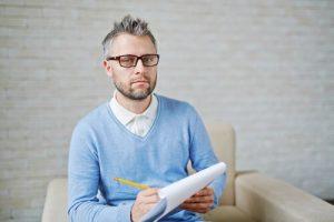 פסיכולוגים מומלצים – כל מה שצריך לדעת
