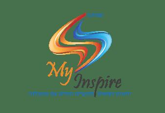 myinspire